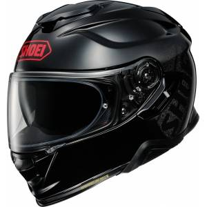 Shoei GT Air 2 Emblem Helmet  - Size: Extra Small