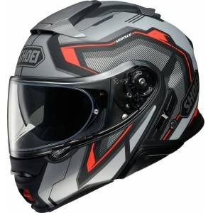 Shoei Neotec 2 Respect Helmet  - Size: Extra Small