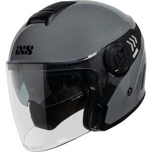 IXS 100 1.0 Jet Helmet  - Size: Small