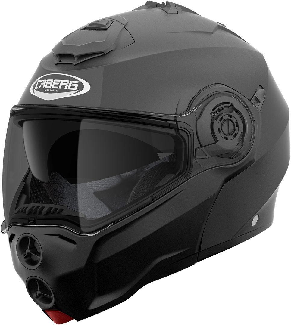 Caberg Droid Helmet Black L