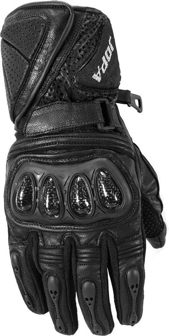 Jopa Ultimate Summer Gloves Black XS