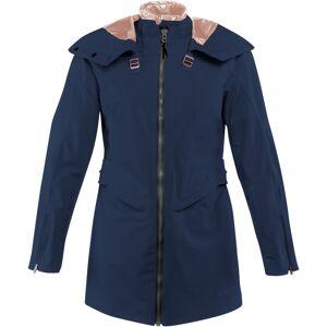 Dainese AWA L1.1 Ladies Jacket Blue L