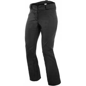 Dainese AWA P L2 Ladies Ski Pants Black M
