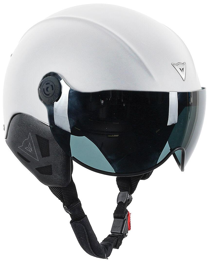 Dainese V-Vision White M