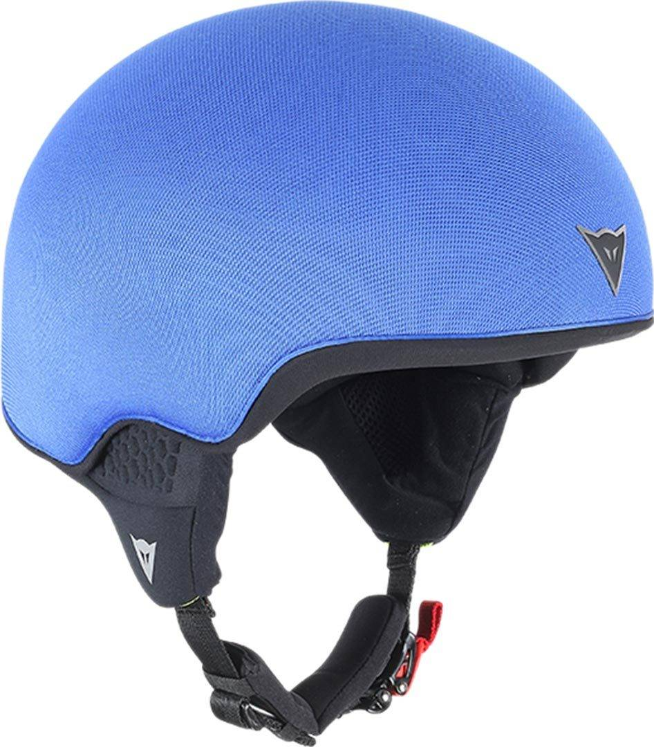 Dainese Flex Ski Blue L