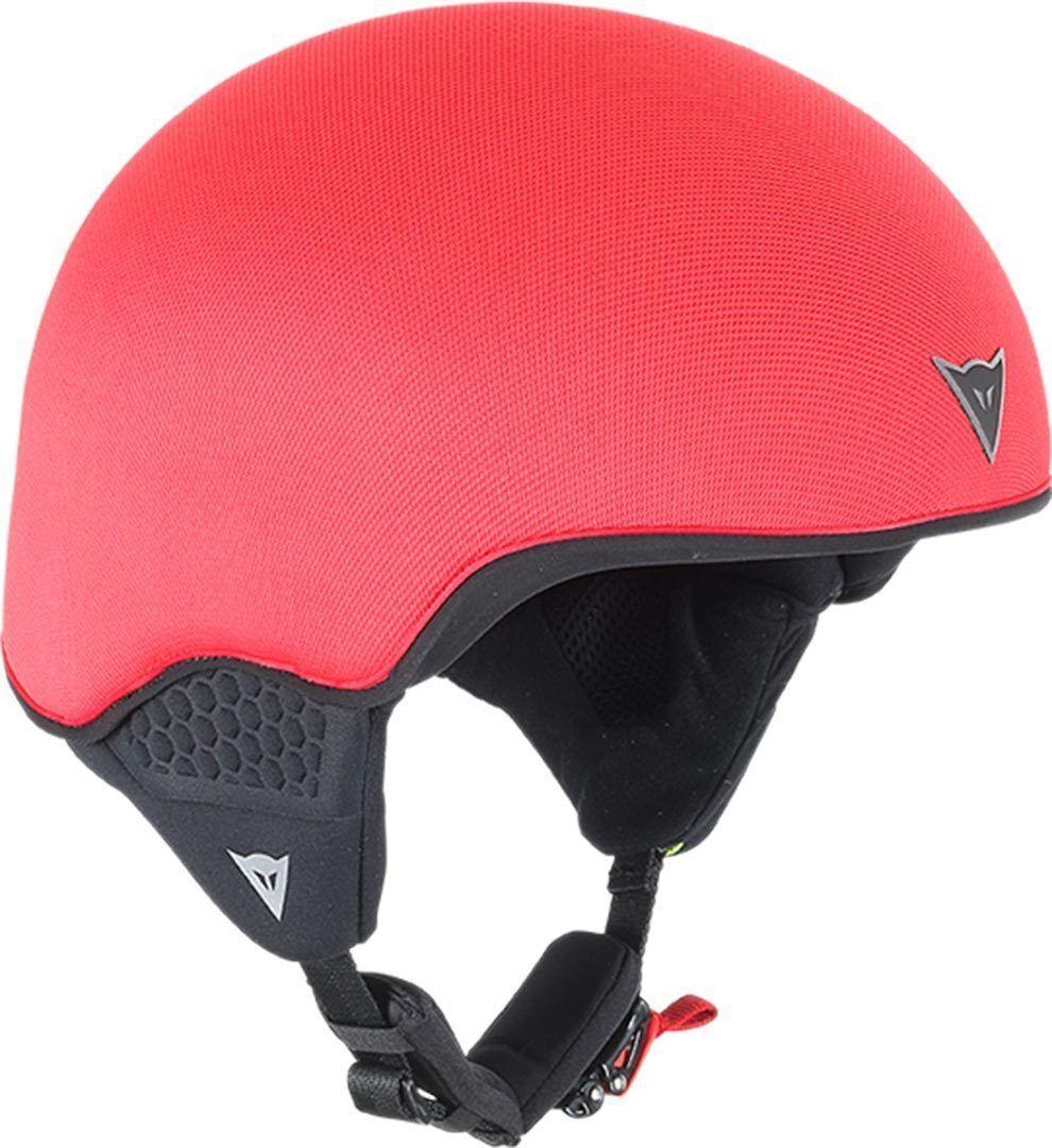 Dainese Flex Ski Red L