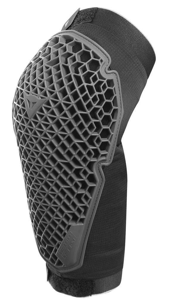 Dainese Pro Armor Elbow Protector S