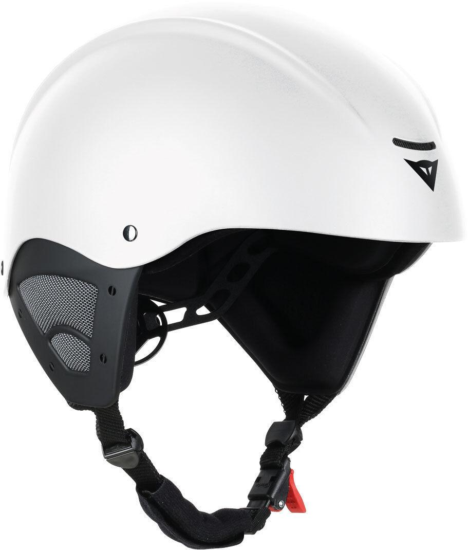Dainese V-Shape Ski Helmet White M