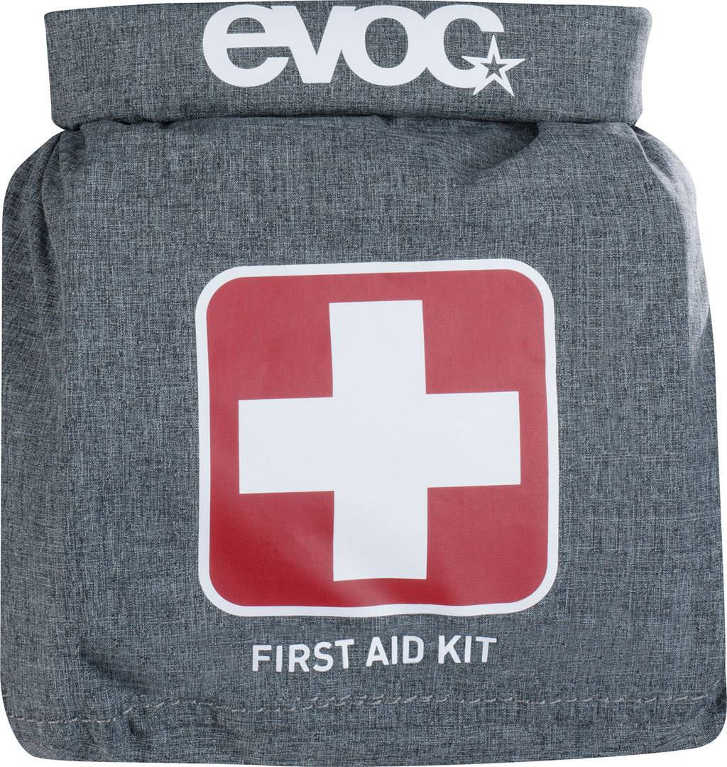 Evoc First Aid Kit 1,5L waterproof 2018 Grey One Size