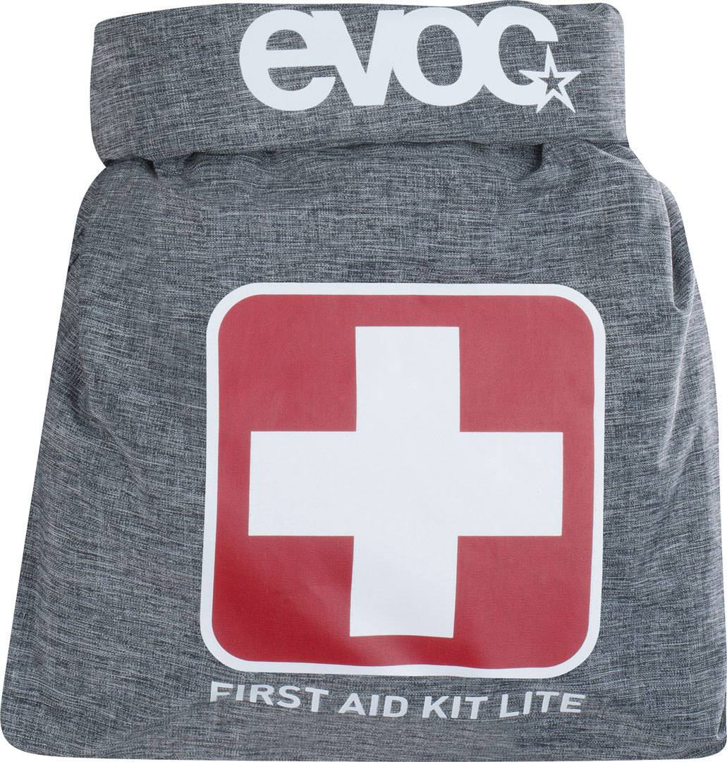 Evoc First Aid Kit Lite 1L waterproof  - Size: One Size
