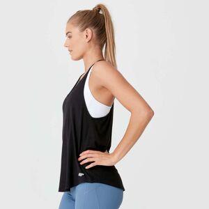 MP Women's Essentials Training Escape Vest - Black - L