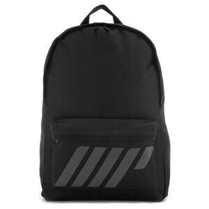 Myprotein MP Backpack - Black