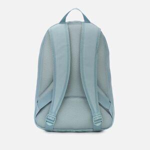 MP Backpack - Seafoam