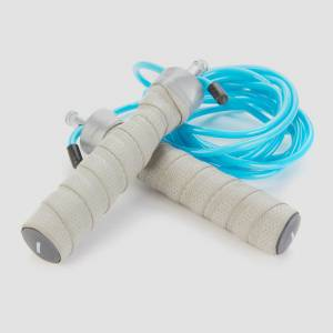 Myprotein Deluxe Skipping Rope