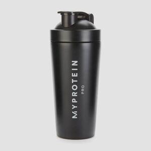 Myprotein Pro Metal Shaker