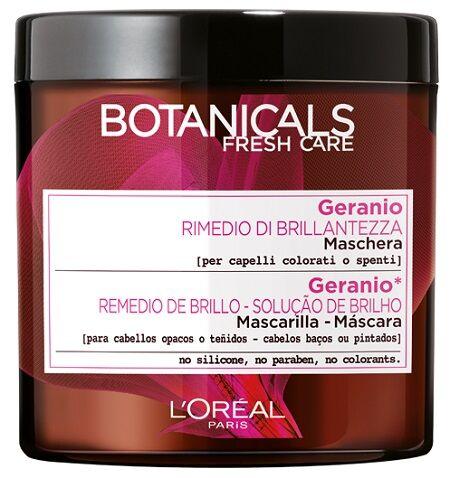 L'Oreal Botanicals Color Maschera200ml