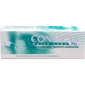 Sanifarma srl Contacta Lens Daily Yal2,0 30