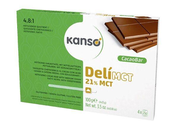 dr.schar spa kanso delimct cacao bar 21%