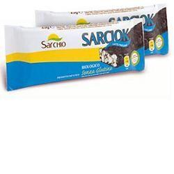 Sarchio spa Soffio Riso Ciocc.Latte 25g