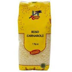 BIOTOBIO Srl Fsc Riso Canaroli 1kg