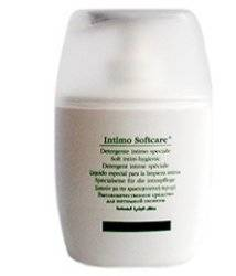 Lab.riuniti farmacie srl Intimo Softcare*det Igi250ml