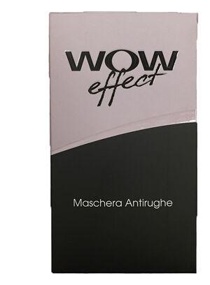 WOW EFFECT ITALIA Srl Wow Effect Maschera 10ml