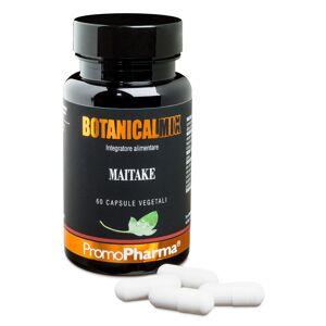 Promopharma spa Botanicalmix Maitake 60 Cps