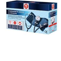 PIKDARE SpA Stetoscopio Piatto 21405
