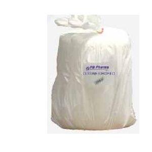 Pb Pharma Cotone Idrof.1kg