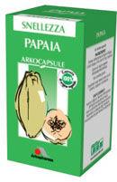 Arkofarm srl Arkocapsule Papaia 45 Cps