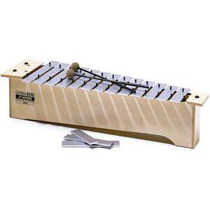 Sonor MS GB Soprano Metallophone