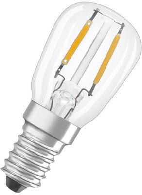 LEDVANCE SPC.T26 10 2.2 W/2700K E14