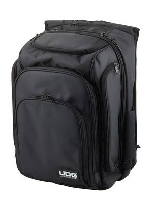 UDG Digi BackPack B/O