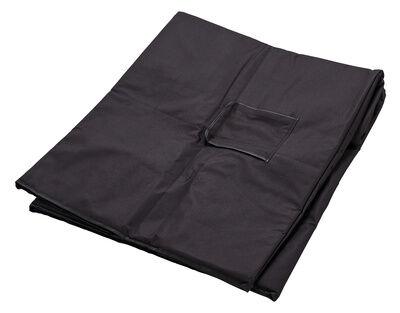Proel S18A Cover Black
