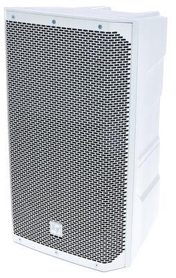 EV ELX200-12P-W White