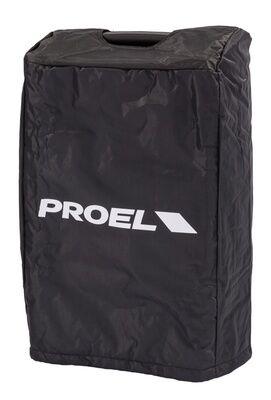 Proel V10Plus Cover Black