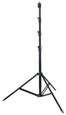 Manfrotto 269BU 4-Sections Super Stand
