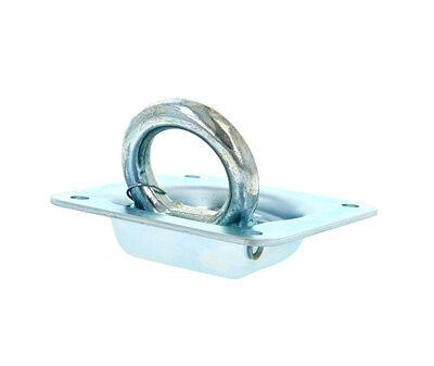 Adam Hall 5801 D-Ring