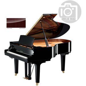 Yamaha C3X SH PM Silent Grand Piano