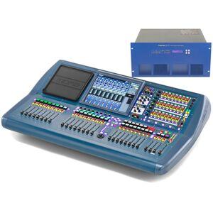 Midas Pro2CC-IP/ DL 231 Bundle
