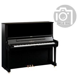 Yamaha YUS 3 TA2 PE Piano