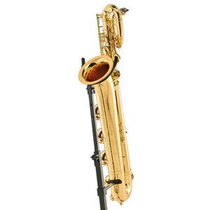 Yamaha YBS-82 Baritone Saxophone