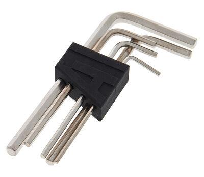 Göldo Allen Wrench Keyholder TM51P