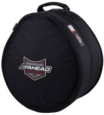 "Ahead 13""""x6,5"""" Snare Drum Armor Case"