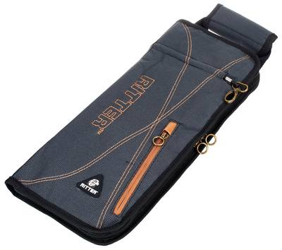 Ritter RDS7 Economy Stick Bag MGB