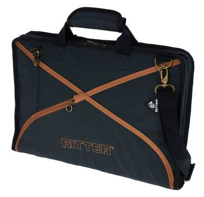 Ritter RDS7 Deluxe Stick Bag MGB