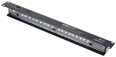 Adam Hall 87451 Smart LED Rack Light