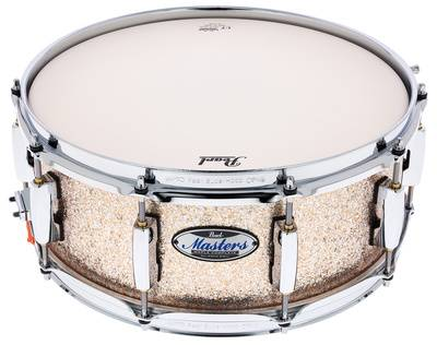 """Pearl MCT 14""""""""x5,5"""""""" Snare #427"""