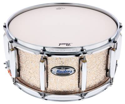 """Pearl MCT 14""""""""x6,5"""""""" Snare #427"""