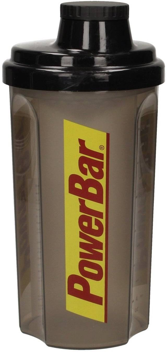 PowerBar Mix-Shaker  - 1 pz.
